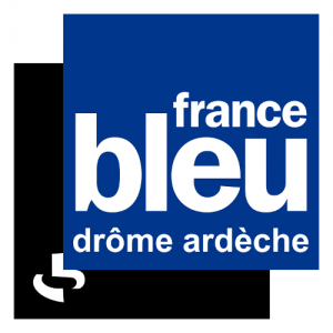 France Bleu Drôme-Ardèche