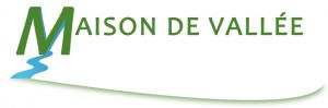 Logo Maison de Vallée
